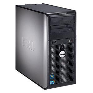 Dell-Optiplex-780TWR