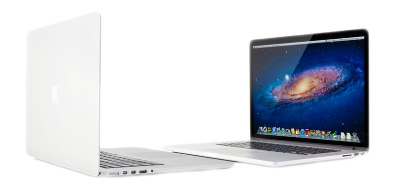 MacBook_Pro_Retina_pair_800