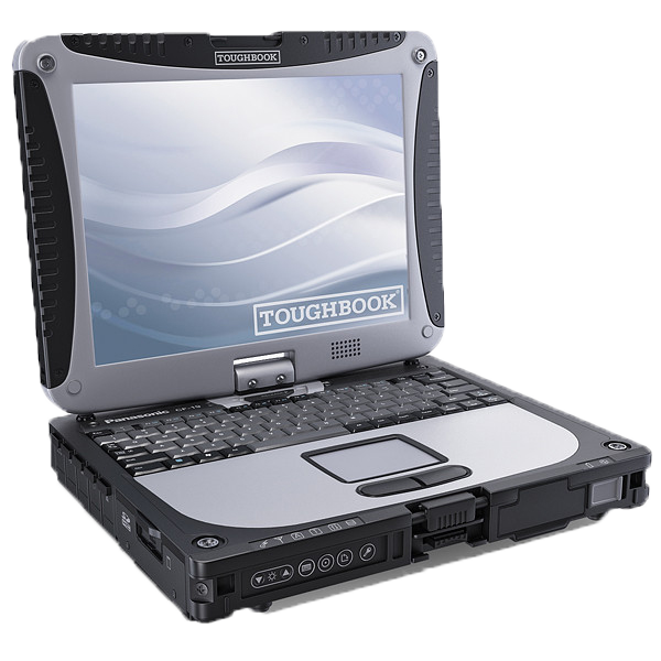 Toughbook19_00.jpga841ee34-5f92-4379-8f10-5867ec6685b7Large