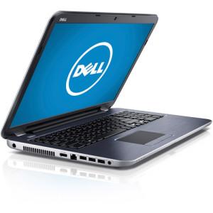 Dell-Inspiron-17-i17RM-2419sLV-17.3-Inch-Laptop-Moon-Silver-0088411611951_AV1_500X500-300x300