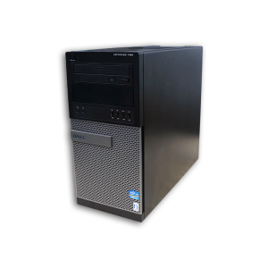 Dell-Optiplex-790-tower-00