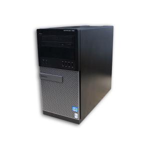 Dell-Optiplex-790-tower-00