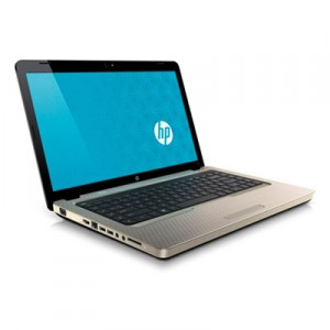 HP-G62-455TX-laptop-300x300