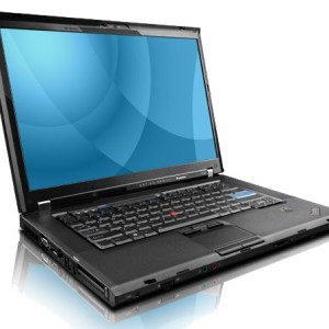 Lenovo_IBM_ThinkPad_T500
