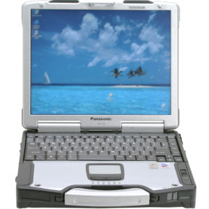 panasonic-toughbook-cf-29-mk5-1.6ghz-1.5gb-80gb-13.3-lcd-dvd-rom-cr-rw-drive-[3]-149-p