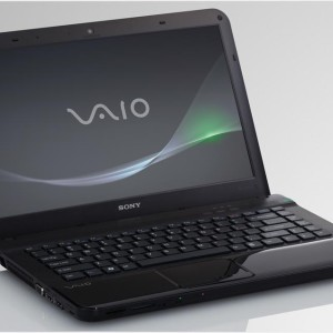 sony-vaio-ea-2011q1-black-main-lg