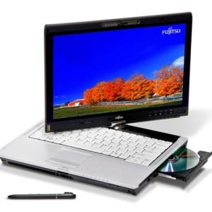 lifebook-t900-02-02-2010