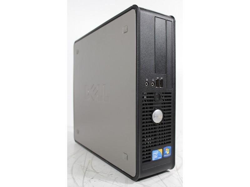 Dell Optiplex 780 Small Form Factor | Aztec Computers Plus